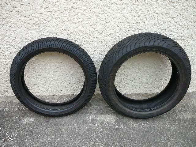 pneus pluie pirelli diablo piste offre lot et garonne. Black Bedroom Furniture Sets. Home Design Ideas