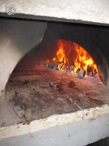 Formation pizzaiolo et sandwicherie offre puy de d me for Emploi pizzaiolo