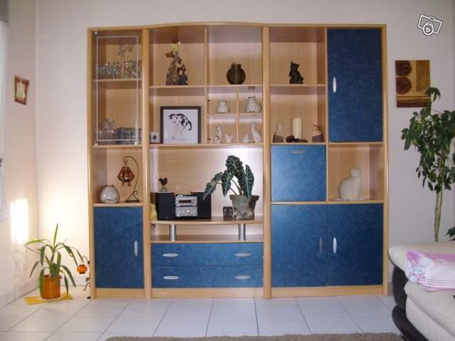 Meubles salon offre haut rhin 68130 650 - Bon coin haut rhin ameublement ...