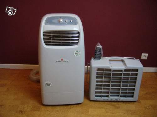 climatiseur individuel offre c te d 39 or 21110 genlis 120. Black Bedroom Furniture Sets. Home Design Ideas