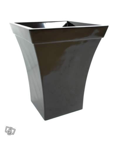 bac a fleur design king pot offre paris 75019 paris 180. Black Bedroom Furniture Sets. Home Design Ideas