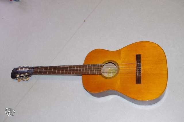 Guitare de marque hofner offre manche 50000 saint l 100 - 100 pics solution instrument de musique ...