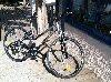 VTT femme de marque BH offre Vélos