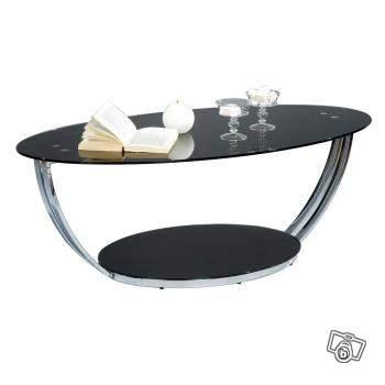 Table basse offre haut rhin 68000 colmar - Bon coin haut rhin ameublement ...