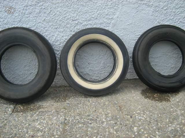 pneus pour voiture collection offre haut rhin 68260 kingersheim 20. Black Bedroom Furniture Sets. Home Design Ideas