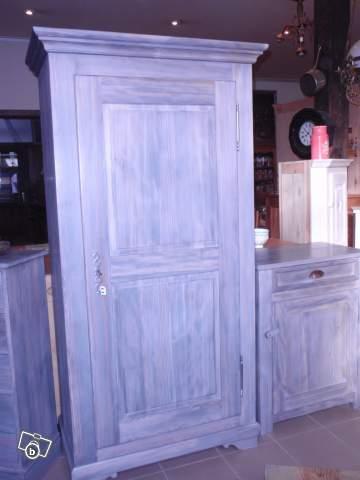 bonneti re sapin offre haut rhin 68500 guebwiller 670. Black Bedroom Furniture Sets. Home Design Ideas