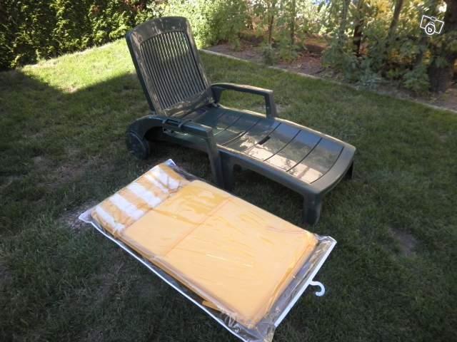 Transat de jardinmjc67 offre bas rhin 67200 strasbourg 54 - La chaise longue strasbourg ...