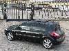 Renault Megane (2) Diesel Photo