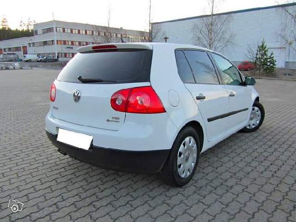 volkswagen golf diesel offre nord pas de calais. Black Bedroom Furniture Sets. Home Design Ideas