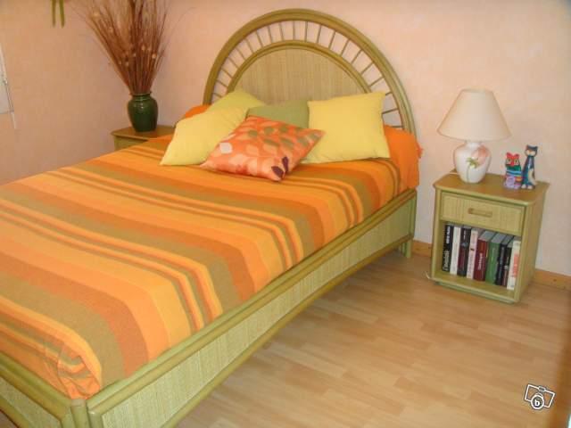 Chambre coucher offre pyr n es atlantiques 64990 650 for Chambre a coucher 2012