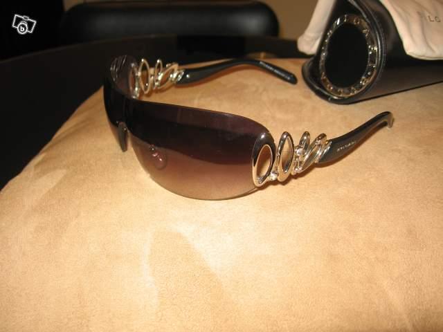 lunette de soleil de luxe pour femme offre guyane 97351. Black Bedroom Furniture Sets. Home Design Ideas