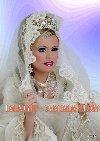 CAMERAMAN PHOTOGRAPHE DJ POUR VOS MARIAGES ORIENTALES Photo