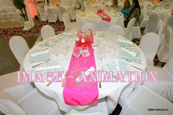 dj femmedj femme dj femme dj mariage non mixte dj anachide dj agerienne marocaine kabyle offre. Black Bedroom Furniture Sets. Home Design Ideas