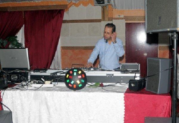 dj oriental pour mariage oriental magrebien algerien marocain kabyle photo - Dj Oriental Pour Mariage