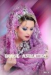 CAMERAMAN PHOTOGRAPHE DJ HOMME OU FEMME  POUR VOS MARIAGES ORIENTALES offre Evénements