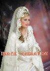 CAMERAMAN PHOTOGRAPHE DJ HOMME OU FEMME  POUR VOS MARIAGES ORIENTALES Photo