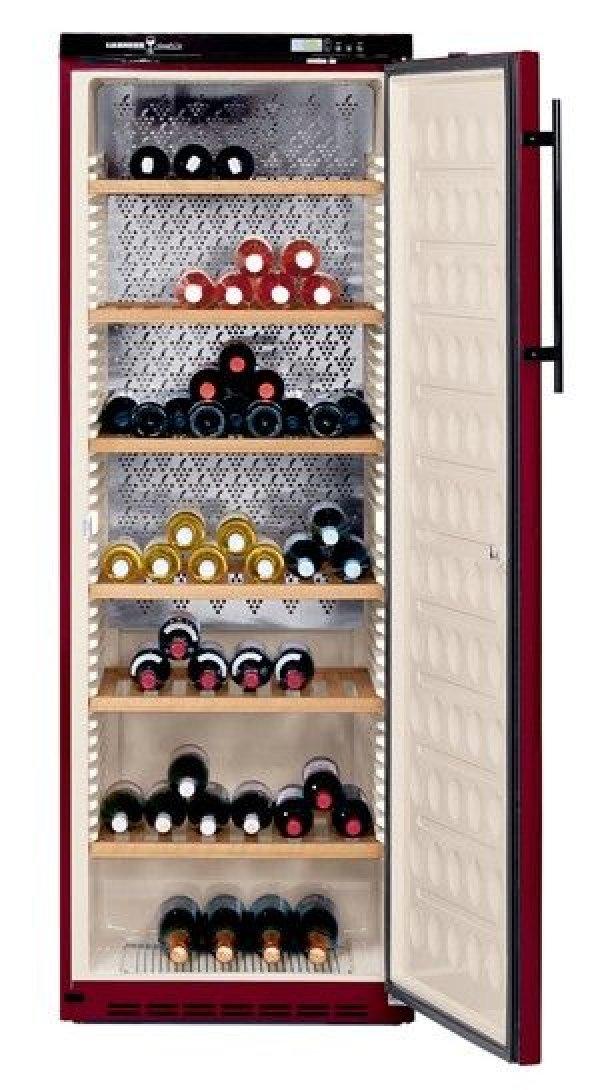 armoire vins liebherr offre haute savoie annemasse. Black Bedroom Furniture Sets. Home Design Ideas