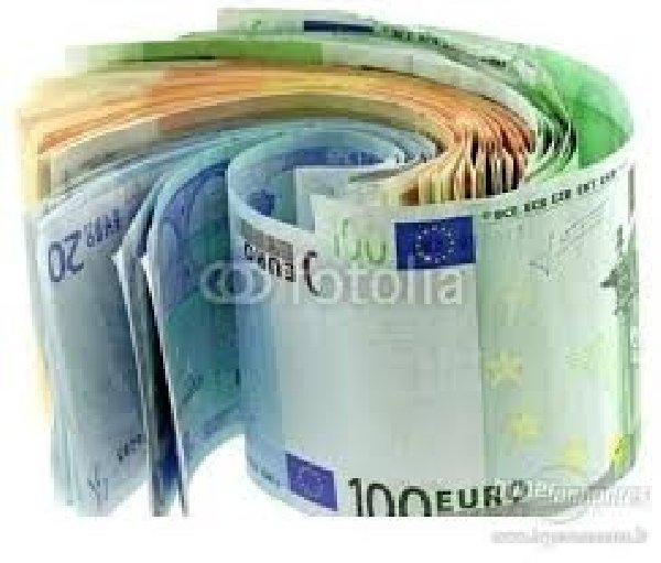 Offre rapide et fiable de pr t entre particulier offre for Pret materiel entre particuliers