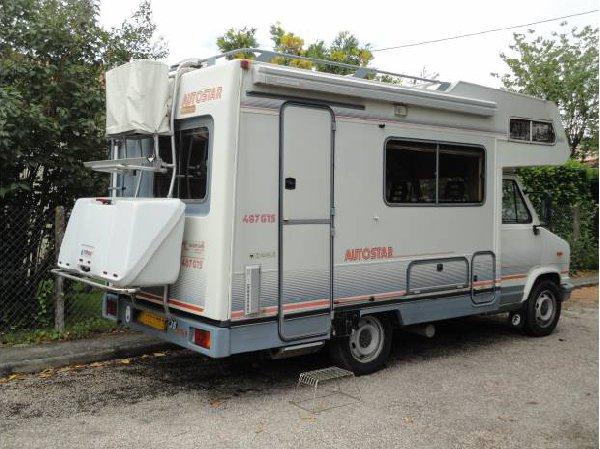 camping car peugeot j5 turbo offre alsace 1500. Black Bedroom Furniture Sets. Home Design Ideas