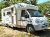 je donne mon campingcarAdriatik Coral 64 offre Utilitaires