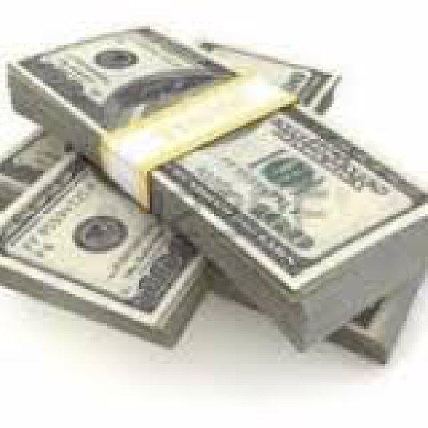 Pour vos besoin d 39 aide de financement de pr t d for Aide de financement
