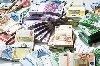 Offre de prêt d'argent entre particuliers rapide offre Emploi et Services