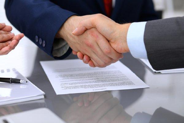 Offre de pr t et financement entre particuliers petite annonce france offre - Pret materiel entre particulier ...