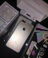 Iphone 7 plus 128 go Photo