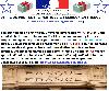 OFFRE DE PRÊT ENTRE PARTICULIER SÉRIEUX EN FRANCE ( KATHLEEN.CASSAND07@GMAIL.COM ) offre Equipement Moto