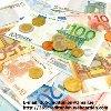 financiamiento de préstamos offre Services