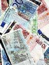 Emprunte rapide sans la banque offre Immobilier
