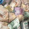 oferta de empréstimo entre indivíduo sério offre Services