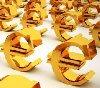 Offre de prêt d'argent rapide en France offre Bureaux & Commerces