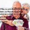 Offre De Prêt D'Argent Entre Particuliers En France Suisse Luxembourg Belgique Canada Numéro Whatsapp : +33678618303  offre Emploi et Services