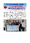 Offre de soutien aux, CDD, Chômeur – carlosduvrait@yahoo.fr Photo