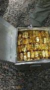 Des lingots d'or à vendre offre Autres