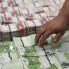 OFFRE DE FINANCEMENT  offre Services