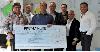 carlosduvrait@yahoo.fr | Offre de prêt entre particuliers - petite annonce France offre Instruments de musique