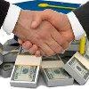 Préstamo e inversión urgente y urgente. offre Services