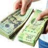 ¿Necesita un inversor para sus proyectos? offre Accessoires & Bagagerie