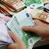 financiamento de empréstimo entre pessoa séria em Portugal: e-mail: manueljoserodrigues201@hotmail.com offre Immobilier
