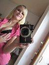 Belle blonde fontaine disponible whatsapp : +33756854257 offre Rencontres