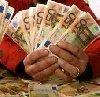 Oferta kredytowa dla wszystkich pilnych osób offre Rencontres