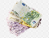 Financement rapide offre Emploi et Services