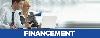 vos nécessités de financement offre Equipement Auto