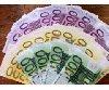 offerta di prestito urgente: whatsapp: +39 327 586 1261 offre Equipement Auto