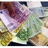 offerta di prestito urgente: whatsapp: +39 3486194565 offre Equipement Auto