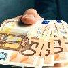 Service financier aux personnes morales offre Services