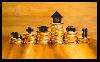 Offre de prêt entre particuliers très sérieux et rapide en 72 heures offre Rencontres